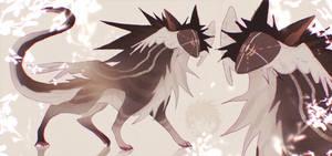 Closed | Pegasus