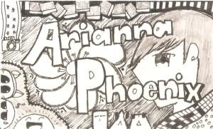 phoenix-skye's Profile Picture