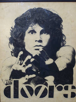 Tribute to The Doors
