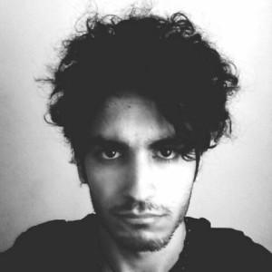 mornosm's Profile Picture