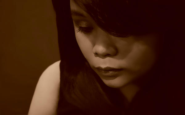 lhukhe09's Profile Picture