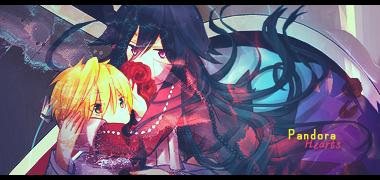 Pandora Hearts RPG  Pandora_hearts_signature_by_hazetakumi-d5b8s77