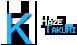 Deviant ID | Logo by HazeTakumi