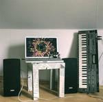 Music environment