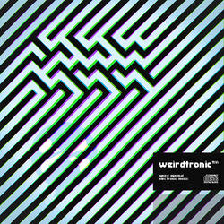 weirdtronic - one
