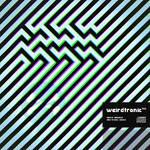 weirdtronic - one