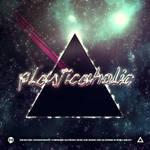 plasticaholic cd cover