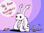 Hyde Bunny