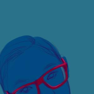 redenvelope's Profile Picture
