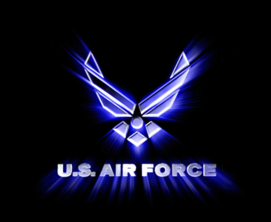 Air force logo edit by ebe246 on deviantart air force logo edit by ebe246 voltagebd Images