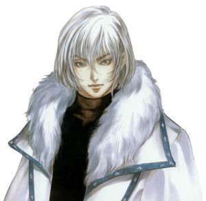 SonicflareX's Profile Picture