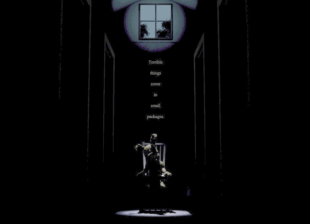 Fnaf sister location baby by drinka1997 on deviantart likewise baby