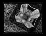 In her legs by deylac