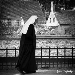 Nunsense by deylac