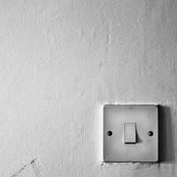 Switch ll by deylac