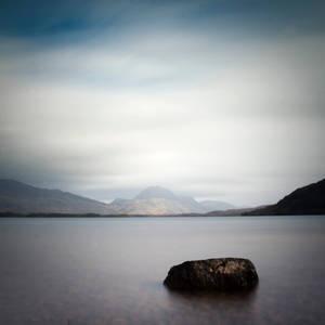 Empty Stone