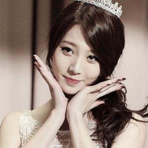 BlackPearl-Yuri's Profile Picture