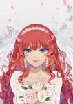 [C] Commission for Sara Yukito