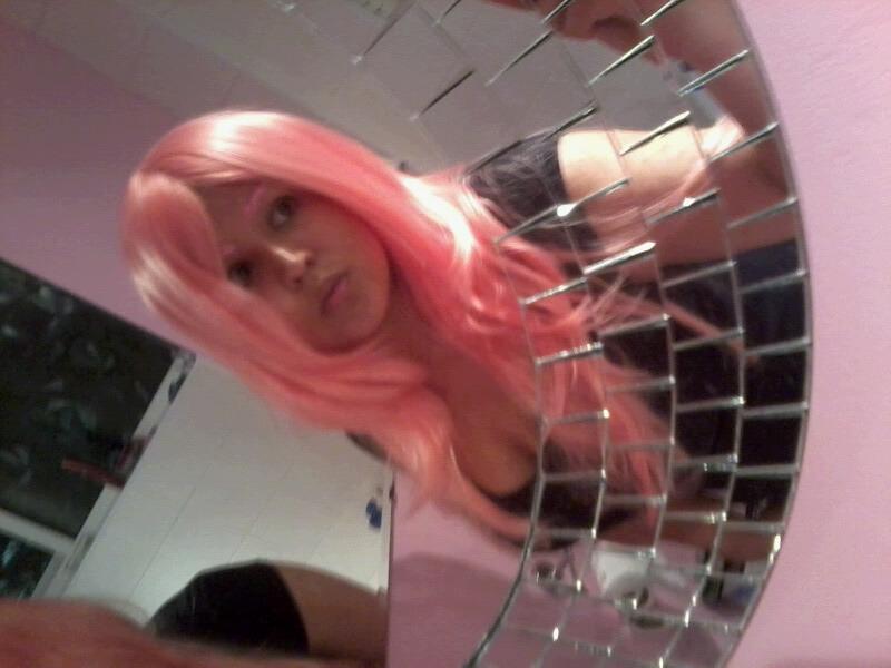 Tashu-Nyan's Profile Picture