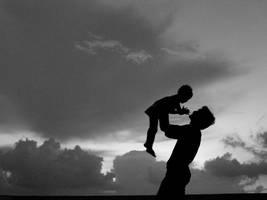 Father Love by bobbytnr