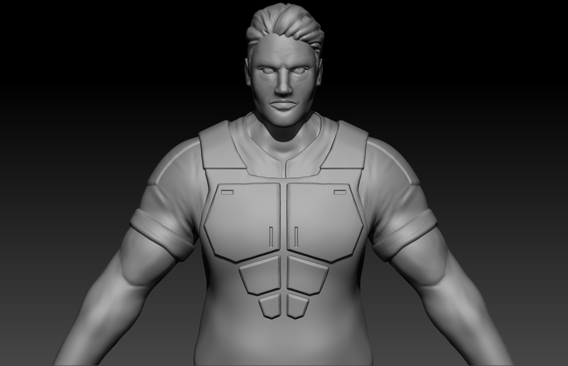 soldier_wip_by_captainapoc-d93ocd8.jpg
