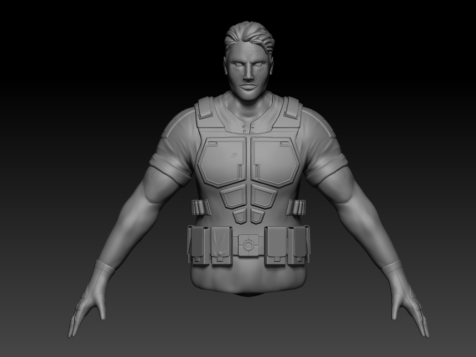 soldier_wip2_by_captainapoc-d94a8gb.jpg