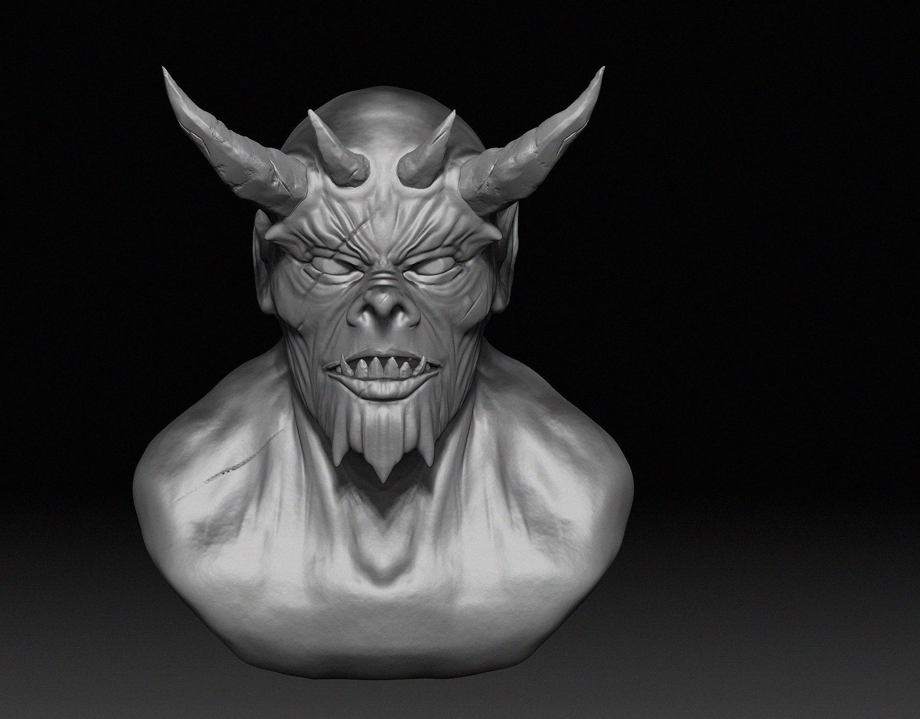demon_head_by_captainapoc-d9apwio.jpg