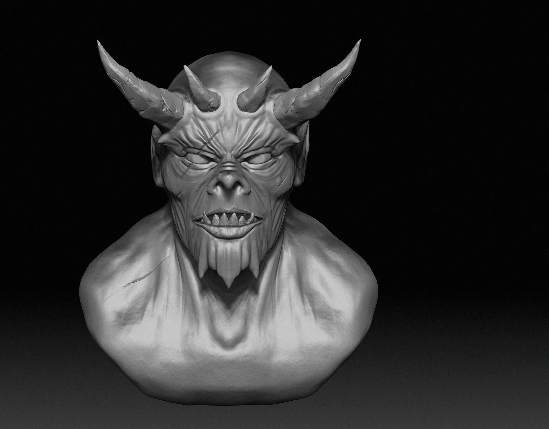 demon_head_by_captainapoc-d9apwio.jpg