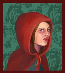 Red by thirteenth-phoenix