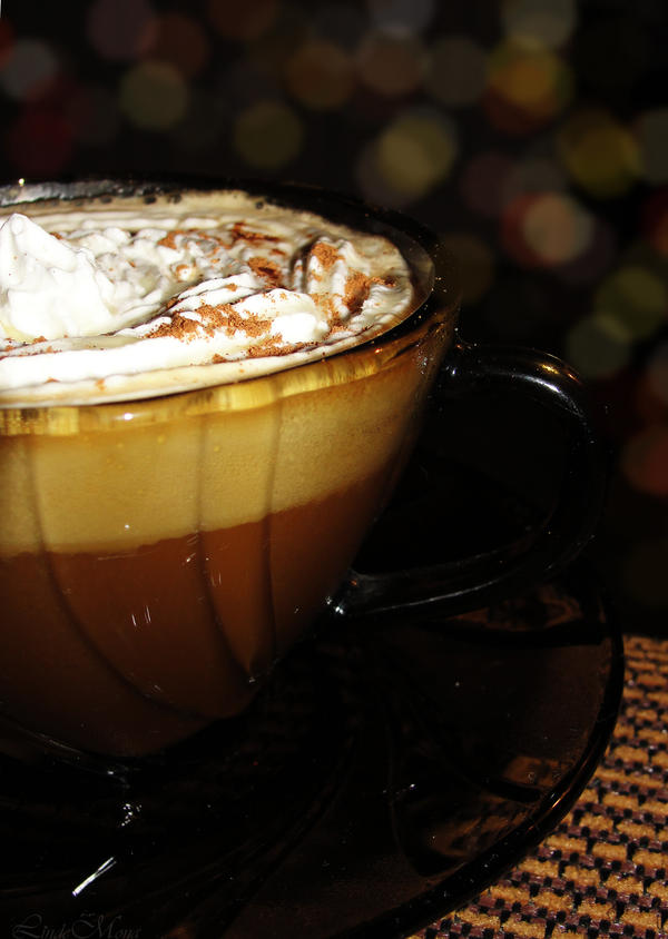 coffee-cafea-kava-kafe-time-cas-timp-moment-ceas-cafea-de-dimineata-blog