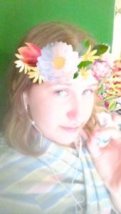 FemaleTrash45's Profile Picture