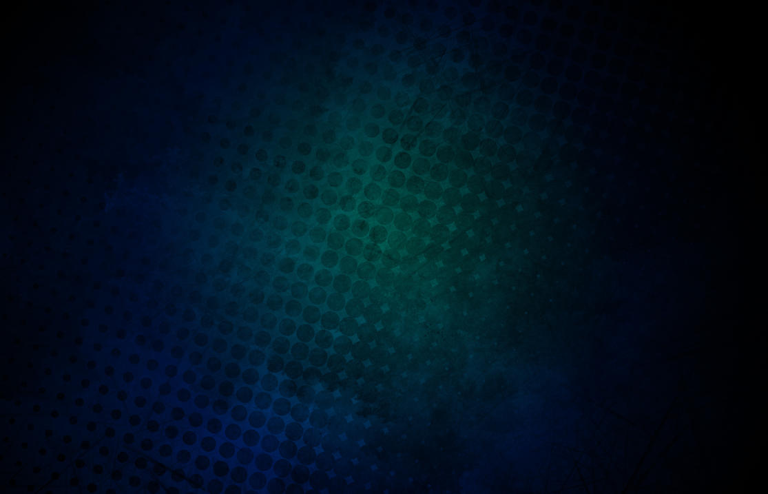 Grunge background 2 by bs4711 on deviantart for Cool backgrounds for photoshop