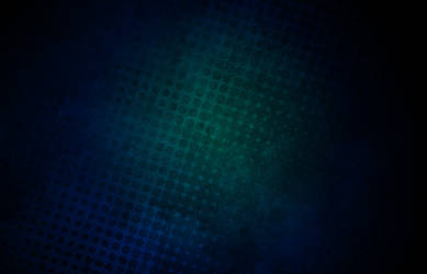 Grunge Background 2 by BS4711