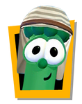 Dave and the Giant Pickle Character Profile Beta