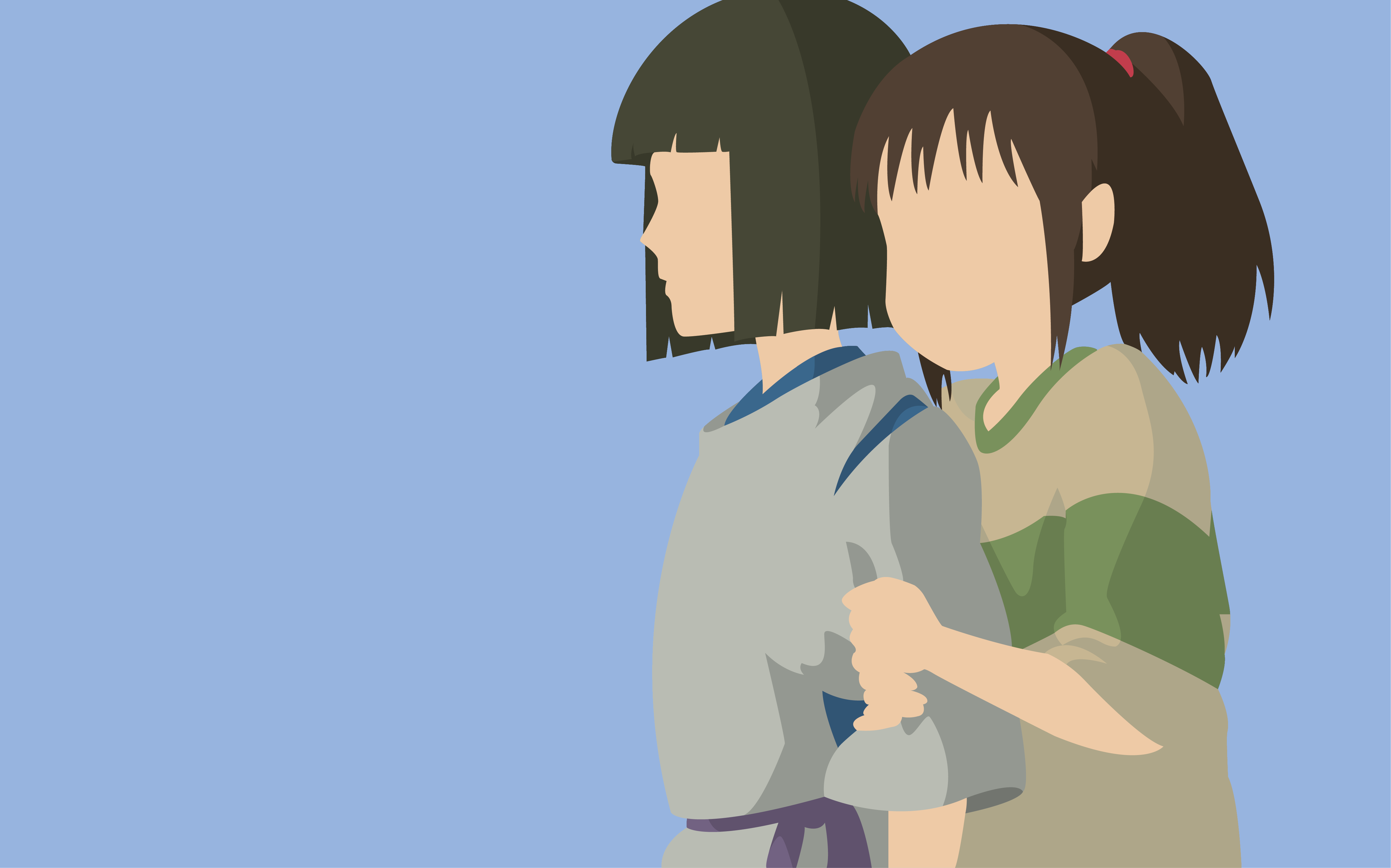 haku_and_chihiro___spirited_away_by_ding