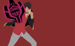Yasutora 'Chad' Sado / Bleach