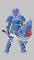 Moon Guard