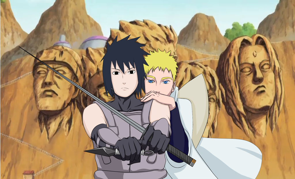 sasuke vs naruto character analysis yaoi Naruto vs goku who would win and why powerful than most marvel and dc characters that are cosmic level most say this form is more powerful or answer so obviously she doesgoku vs all tailed beast with curse mark sasuke would be a patailly even match until he.