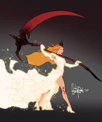 Princess Death