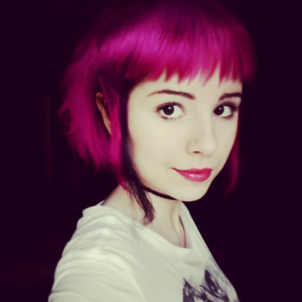 Ramona Flowers (Scott Pilgrim Vs The World) | Ramona ...