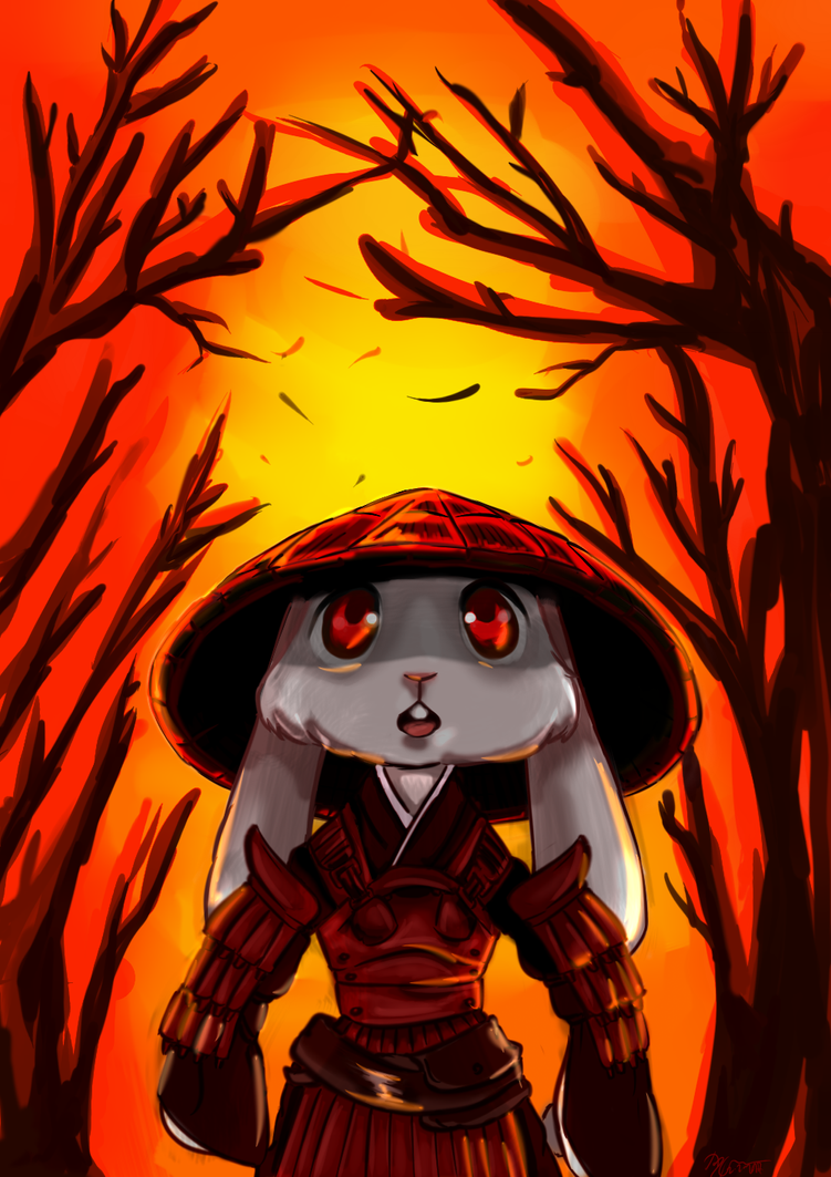 [Image: bunny_shitt_by_meganepeppercat-daxic8n.png]
