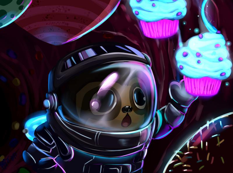 [Image: planet_pastry_beta_version_concept_art_2...bf2enq.jpg]