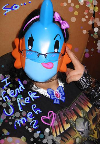 SatokoChaaan's Profile Picture
