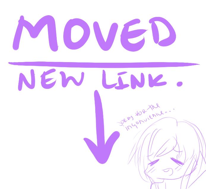 Moved by PandaChey