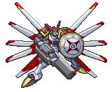 UpgradeDukemon by SjuniorTai