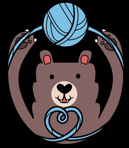 Bear Identity by carnivalfish