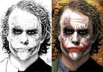 Joker_colored