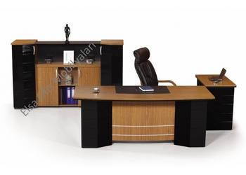 E23-ofis-mobilyasi