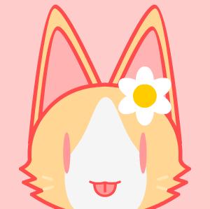 cheeesu's Profile Picture