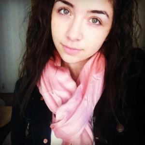 SpringTulips's Profile Picture